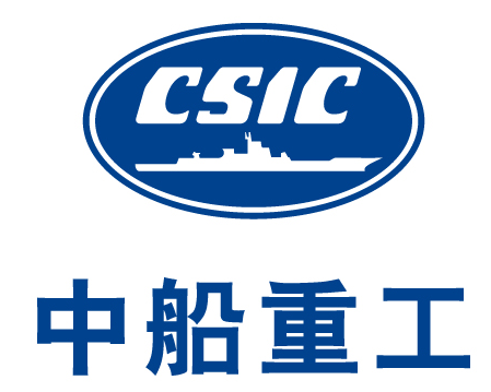 山海关船舶重工有限责任公司,青岛北海船舶重工有限责任公司,天津新港